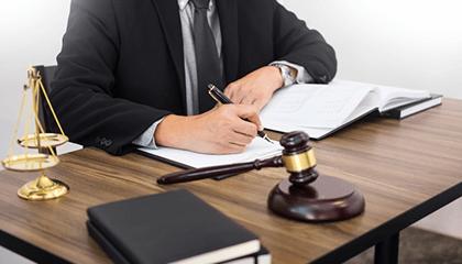 裁判資料・証拠収集